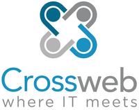 CrossWeb