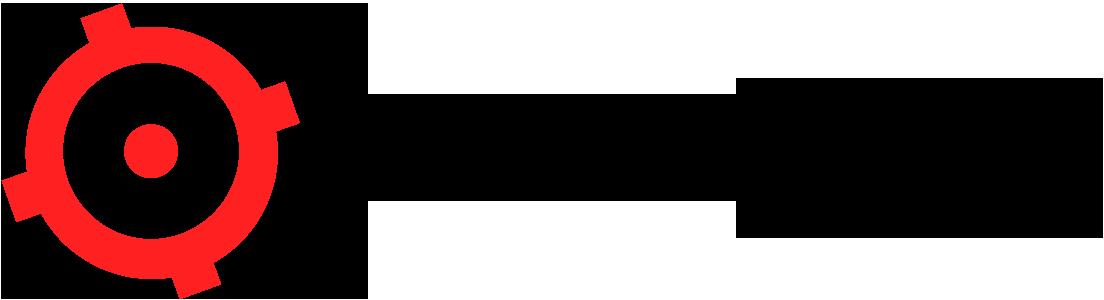 logo testerzy